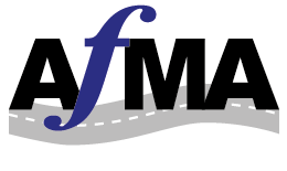 AFMA_Logo_highlighted background(whitetext)-01